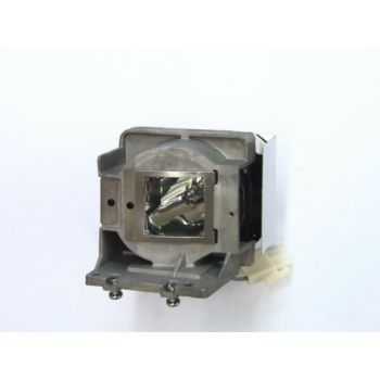 Optoma S303 - lampe complete originale