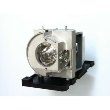 Optoma W320usti - lampe complete originale