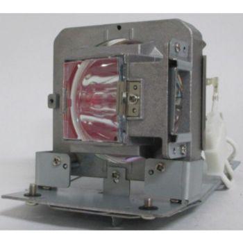 Vivitek Dx-881st - lampe complete hybride