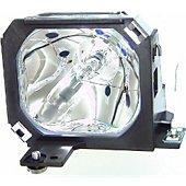 Lampe vidéoprojecteur ASK A4 compact - lampe complete originale