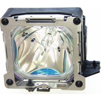 Benq Vp 150x - lampe complete originale