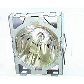 Lampe vidéoprojecteur Chisholm Sierra x 650 - lampe complete originale