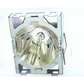 Chisholm Sierra x 650 - lampe complete originale