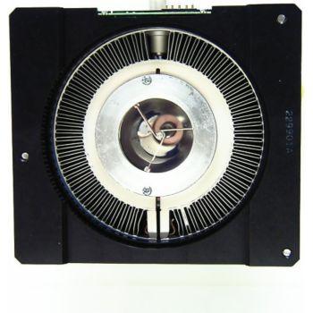 Christie Mirage s+8k - lampe complete originale