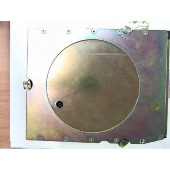 Digital Projection Power 8sx - lampe complete originale