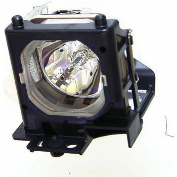 Dukane Dps 3 - lampe complete originale