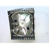 Lampe vidéoprojecteur Eiki Lc-6200 - lampe complete originale