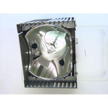 Eiki Lc-6210 - lampe complete originale