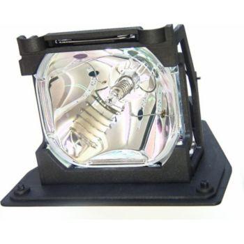 Geha C 211 + - lampe complete originale