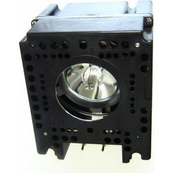 Hitachi Cp-l300 - lampe complete originale