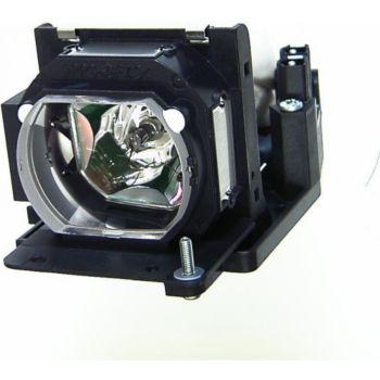 Mitsubishi Xl4 - lampe complete originale