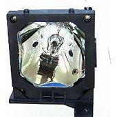 Lampe vidéoprojecteur NEC Gt950 - lampe complete originale
