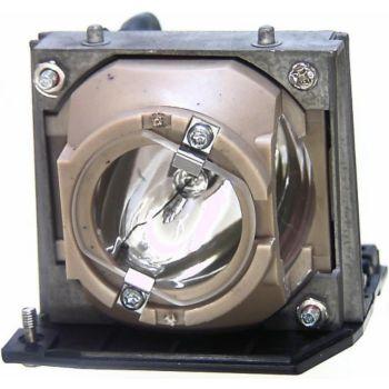 Philips Lc 5341 - lampe complete originale