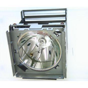 Polaroid Polaview 211c - lampe complete originale