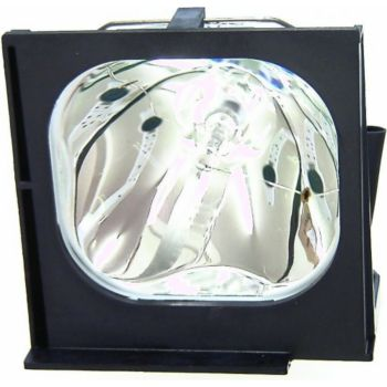 Proxima Ls1 - lampe complete originale
