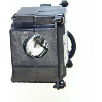 Sharp Pg-m10s - lampe complete originale
