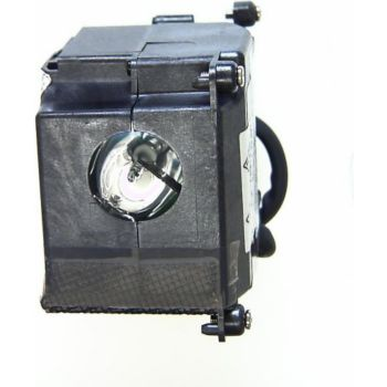 Sharp Pg-m10x - lampe complete originale