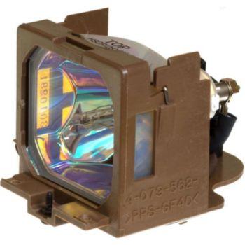 Sony Vpl-cs10 - lampe complete originale