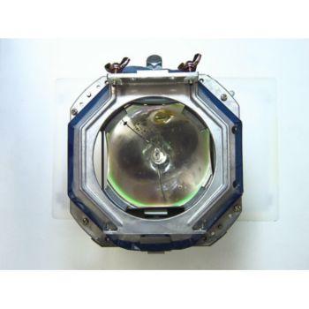 Sony Vpl v800m - lampe complete originale
