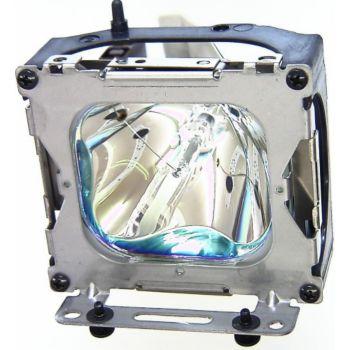 Benq 7753 c - lampe complete originale