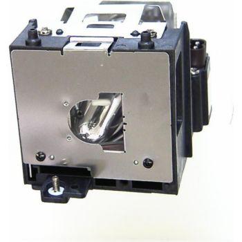 Sharp Xr-hb007 - lampe complete originale