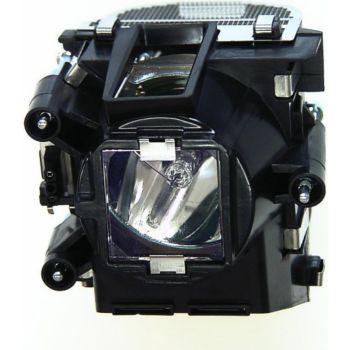 Christie Ds +300 - lampe complete originale