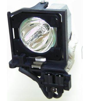 Smartboard Unifi 35 - lampe complete originale