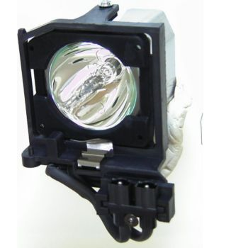 3 M Dms-865 - lampe complete originale