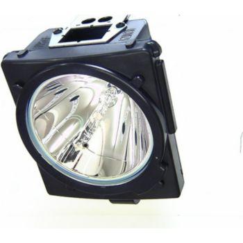 Mitsubishi Lvp-50xhf50 - lampe complete originale