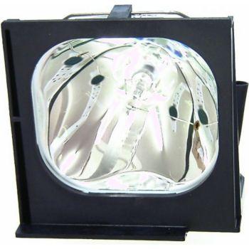 Sanyo Plc-su07b - lampe complete originale