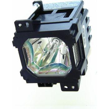 JVC Dla-hd1we - lampe complete originale