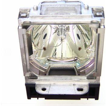 Mitsubishi Xl6500lu - lampe complete originale