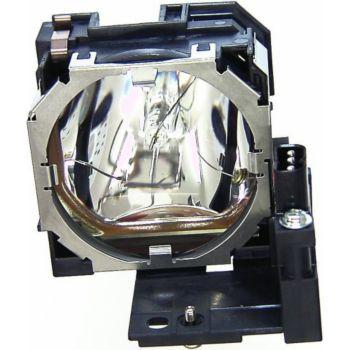 Canon Xeed sx80 - lampe complete originale