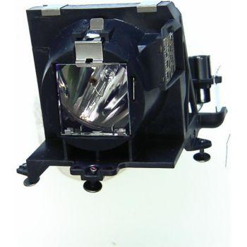 Barco Mgp d5 - lampe complete originale