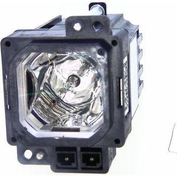 JVC Dla-20u - lampe complete originale