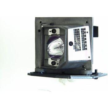 Infocus Lpx15 - lampe complete originale