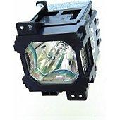 Lampe vidéoprojecteur Pioneer Kuro pro fpj1 - lampe complete originale