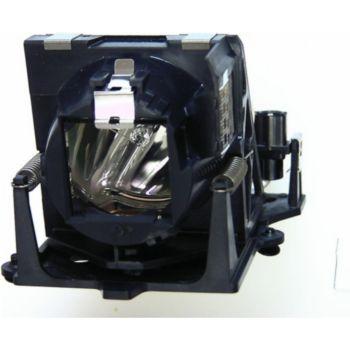 3d Perception Sx 40 - lampe complete originale