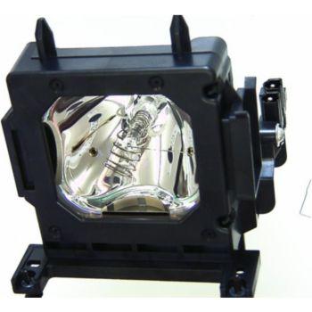 Sony Vpl vw80 - lampe complete originale