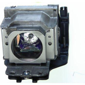 Sony Vpl ex130 - lampe complete originale