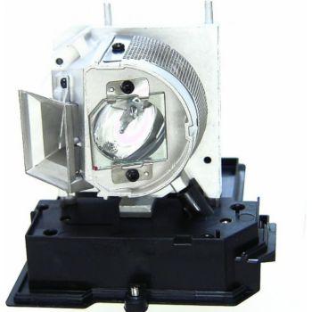 Acer P5390w - lampe complete originale