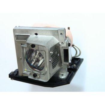 Optoma S300 - lampe complete originale