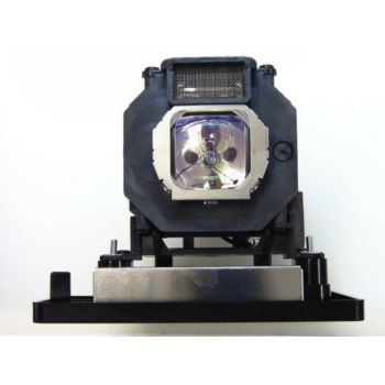Panasonic Pt-ae400 - lampe complete originale