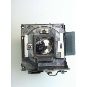 Benq Mx660 - lampe complete originale