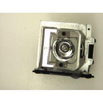 Dukane I-pro 8410 - lampe complete originale