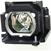 Lampe vidéoprojecteur Geha Ww241 - lampe complete originale