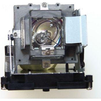 Vivitek H1081 - lampe complete originale