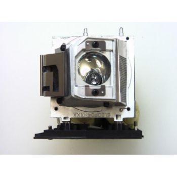 Acer P1100c - lampe complete originale