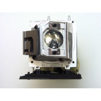 Acer P1101 - lampe complete originale