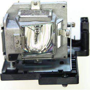 Optoma Es526b - lampe complete originale